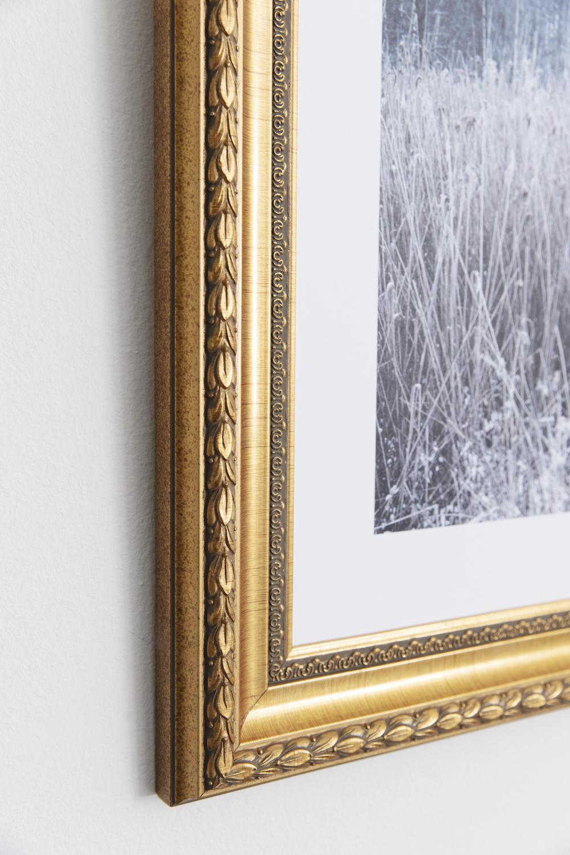 Sia-gouden-barok-lijst