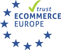 Ecommerce Europe